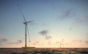 Total yüzer rüzgar enerjisi yatırımlarını arttırıyor