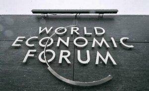 Dünya Ekonomik Forumu Davos'tan taşınıyor