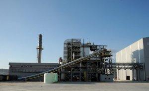 Anka 1 Biyogaz tesisi 30 yıllık üretim izni aldı