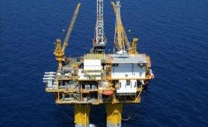 OMV: Avustralya`da keşfedilen doğalgaz kaynakları verimli