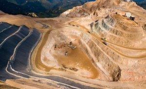 651 adet maden sahası aramalara açılacak