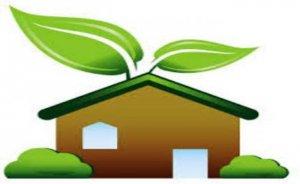Shura: Enerji verimliliğiyle 2030'da 18 milyon hanenin elektrik tüketimi kadar tasarruf edilebilir