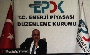 EPDK başkanından hibrit yatırımcılarına çağrı