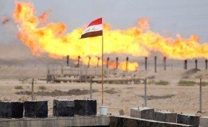 Irak, TPAO'nun Mansuriye sözleşmesini iptal etti