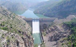 İstyap Şırnak'ta 5 MW'lık HES kuracak