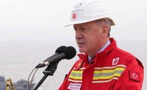 Yerli doğalgaz kömürden kurtarır mı? - Mehmet KARA