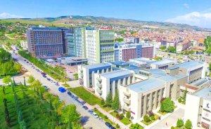 Fırat Üniversitesi 2 araştırma görevlisi alacak