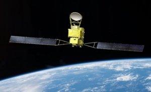 Mitsubishi Electric doğal afetleri önleyecek uydu geliştiriyor