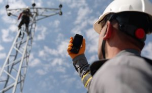 Enerji sektörüne nasıl yabancı yatırımcı çekilir? - Mehmet KARA