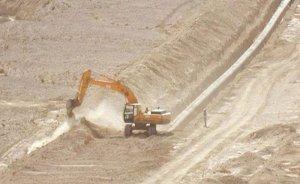 İsrail ve BAE petrol anlaşması imzaladı
