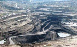 Ağustos'ta linyit üretimi yüzde 20 azaldı