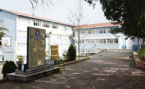 Bursa Anadolu Kız Lisesi verimlilik projesi ihale edilecek