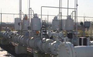 Belçika ve Hollanda sanal gaz bağlantı ağını genişletecek