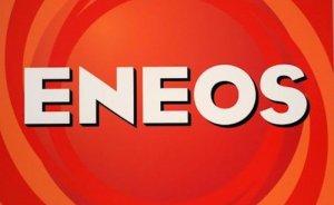 Eneos Japonya'daki petrokimya tesisini kapatacak