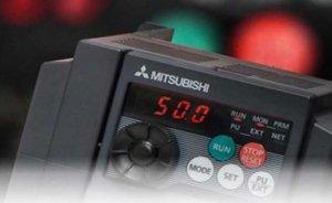 Mitsubishi Türkiye sanayi otomasyonu satışlarına başladı