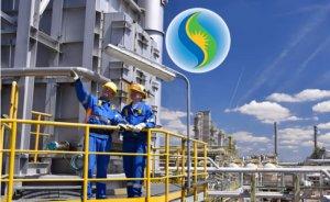Pacific Ethanol yakıt üretiminden çekiliyor