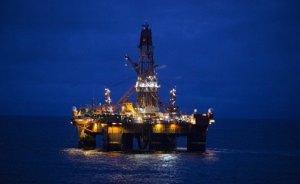 Rusya'nın ham petrol ihracatı yüzde 8 azaldı