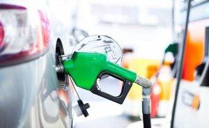 Benzin fiyatına 19 kuruş zam