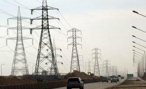 Aksa Enerji Irak'a elektrik ihracına başladı