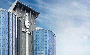 Eurohold Bulgaristan enerji sektörüne girdi