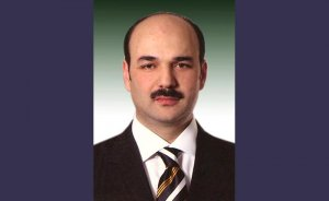 Osman İlter TEDAŞ YK üyeliğine yeniden atandı