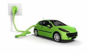 Elektrikli ve hidrojenli araçlar öncelikli yatırım kapsamında