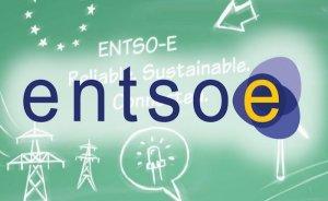 Avrupa iklim hedefi için elektrik sistemini güçlendiriyor