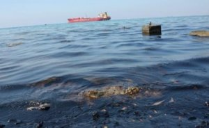 Aksa`dan petrol kazasına ilişkin açıklama
