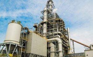 Sakarya Biyogaz'a elektrik üretim lisansı