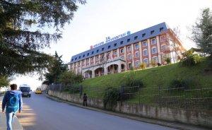 Avrasya Üniversitesi 3 enerji hocası arıyor