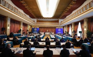 Enerji Bakanlığı 2021 bütçe teklifi 5,6 milyar TL