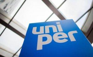 Alman Uniper piyasanın üzerinde fiyatla elektrik sattı