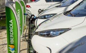 Vestel Iberdrola için elektrikli araç şarj cihazı üretecek