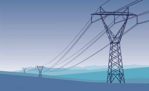 Spot elektrik fiyatı 29.11.2020 için 284.54 TL