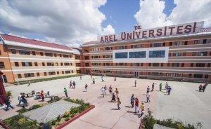 Arel Üniversitesi yenilenebilir enerji doktoru arıyor