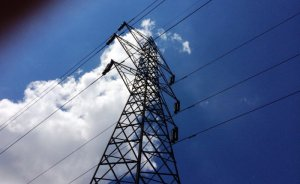 Türkiye'nin elektrik üretimi ve kurulu gücü Ekim'de arttı