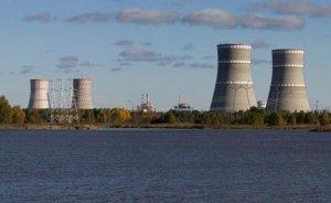 Nükleer öğrencilerin 17`si Yıldız Teknik`ten, çoğu elektrikçi