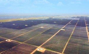 Çin yenilenebilir desteğini yüzde 5 arttırdı