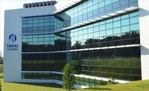 Takasbank VEP ve YEK-G için nakit takas ve teminat hizmeti verecek