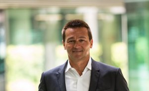 Zorlu Holding 2019 Sürdürülebilirlik Raporu'nu açıkladı