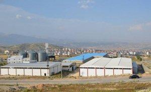 Adıyaman Besni OSB'de elektrik dağıtım bedelleri belirlendi