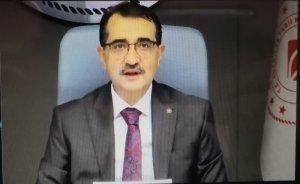 Dönmez: Rüzgarı Türkiye'nin ikinci bir otomotiv sektörü yapacağız