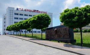 Sinop Üniversitesi nükleer enerji doktoru arıyor
