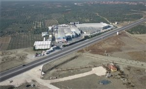 Akhisar Zeytin İhtisas OSB elektrik dağıtım bedelleri açıklandı