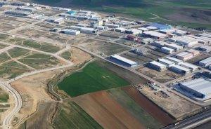 Ankara Dökümcüler İhtisas OSB'nin elektrik dağıtım bedelleri açıklandı