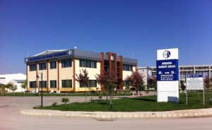 ASO 2. ve 3. OSB'de elektrik dağıtım bedelleri belirlendi