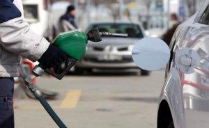 PETDER: Ekim'de benzin ve motorin satışları arttı