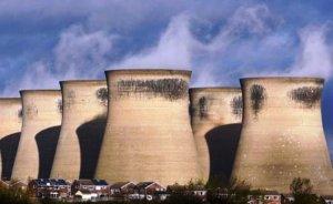 Çin bankası Kenya kömür santral projesinden vazgeçti, peki Türkiye?