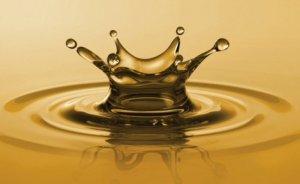 Türkiye'nin ham petrol ithalatı yüzde 27 arttı