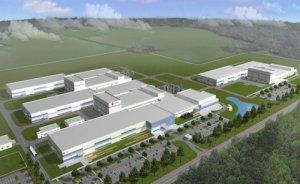 LG Chem Tesla için batarya üretimini arttıracak